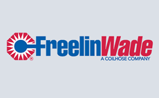 Logo for FreelinWade