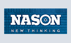Nason products at Fox Valley Fittings & Controls, Neenah, WI USA